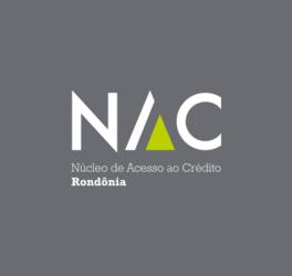 Empresas de Rondônia terão acesso à linhas de crédito - Gente de Opinião