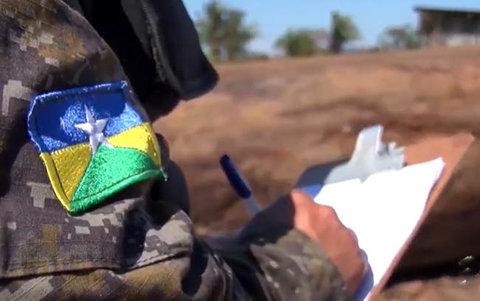 Governo Federal prorroga a Operação Verde Brasil 2 até julho