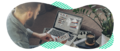 Novos conteúdos do Sebrae ajudam empreendedores a entrar na era digital