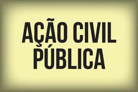 MPF aciona Justiça para cassar concessão de rádio e televisão do grupo de comunicação SGC, em Rondônia