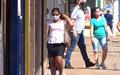 Empresários são contra um novo fechamento do comércio em Porto Velho