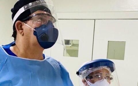 Reflexões Cirúrgicas (2)