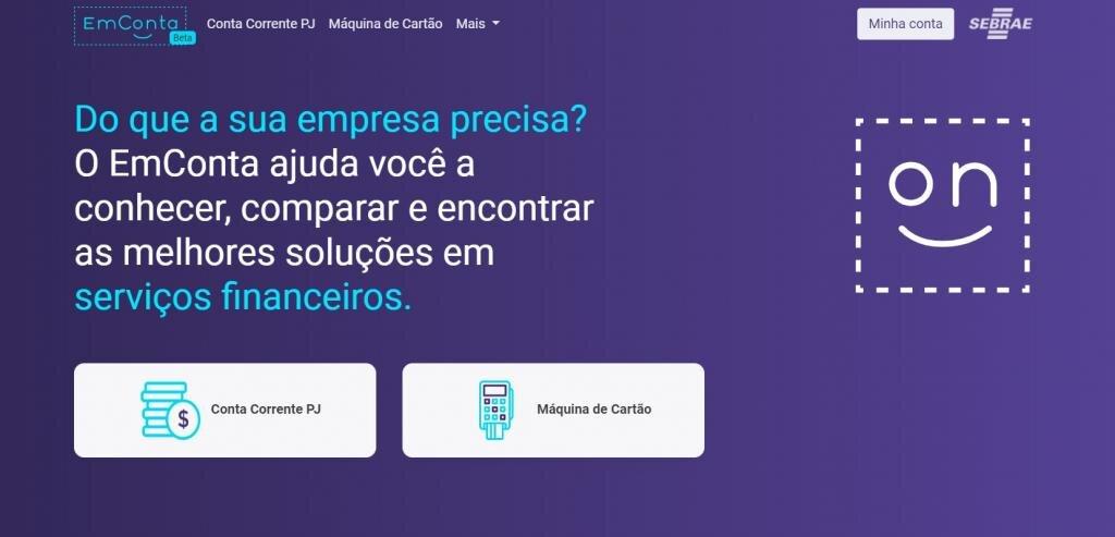 Sebrae cria solução digital para ajudar pequenos negócios a reduzir custos de serviços financeiros - Gente de Opinião