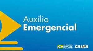 Bolsonaro prorroga o auxílio emergencial de R$ 600 por mais dois meses - Gente de Opinião