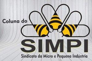 Simpi firma parceria para fortalecer o caixa das pequenas empresas - Gente de Opinião
