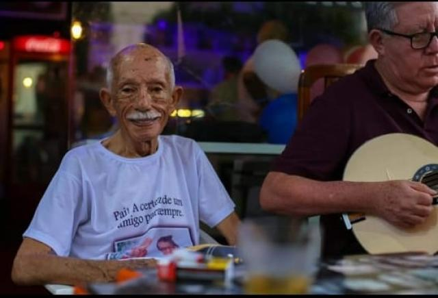 Rua Guiana muda de nome para homenagear Euro Tourinho - Gente de Opinião