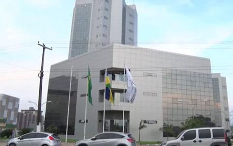 ALE tranca a pauta até que Governo reveja fechamento do comércio no interior de Rondônia