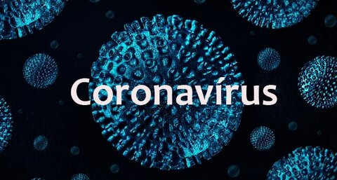 Boletim diário sobre coronavírus em Rondônia com a confirmação de sete óbitos - 02 de julho