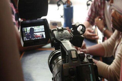 Lenha na Fogueira com Marcos Rocha X Hildon + Seleção busca revelar talentos de roteiristas