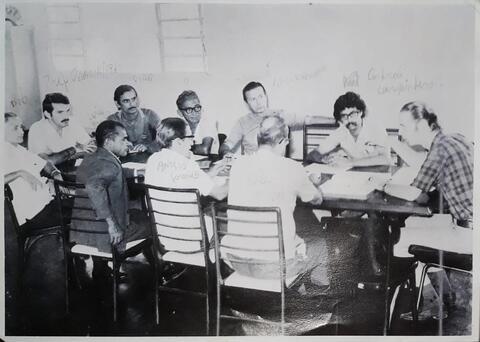1964 em RO (10) - Voto distrital à moda rondoniense, e como fazer um deputado em 20 dias