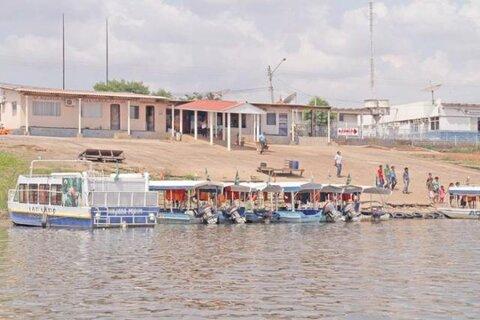 Sebrae e NEIFRO convidam autoridades para discutir embaraços aduaneiros entre Brasil e Bolívia