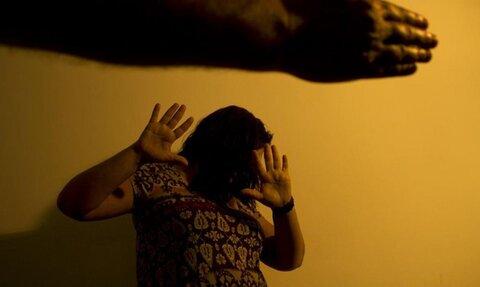Presidente Bolsonaro sanciona lei de combate à violência doméstica na pandemia