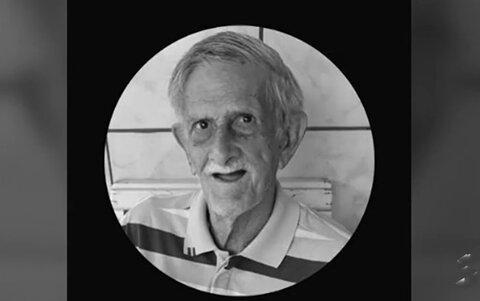 Morre em Porto Velho, no dia 06 julho, o pai do ex-governador Daniel Pereira