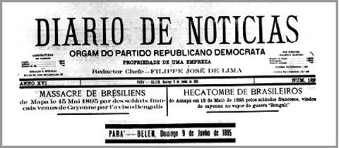 Francisco Xavier da Veiga Cabral – Parte I