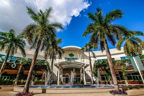 Shopping retoma atividades em Porto Velho, com capacidade limitada a 40%