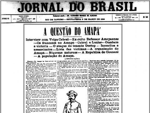 Francisco Xavier da Veiga Cabral – Parte IV