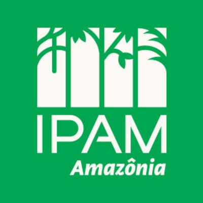 Nota do IPAM sobre decreto de moratória do fogo na Amazônia