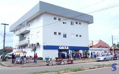 CGU identifica que servidores e empresários de Rondônia receberam auxílio emergencial