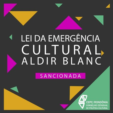 Lenha na Fogueira, Memorial Rondon e a Lei Aldir Blanc + Nonato do Cavaquinho realiza live solidária - Gente de Opinião