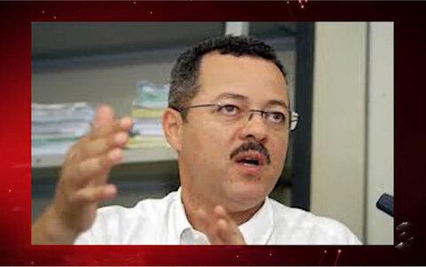 Justiça absolve Roberto Sobrinho das acusações que o prenderam e o afastaram da Prefeitura