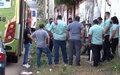 Sindicato preocupado com a indefinição da licitação do transporte coletivo em Porto Velho