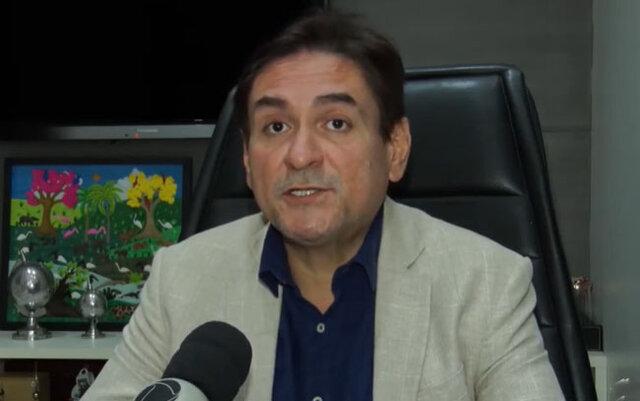 """Porto Velho na Fase 2: """"Com poucas mudanças, retrocesso prejudica nosso comércio"""", afirma Raniery Coelho - Gente de Opinião"""