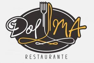 Novo restaurante é atração em Porto Velho - Gente de Opinião