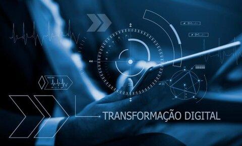 Algumas oportunidades do negócios digitais