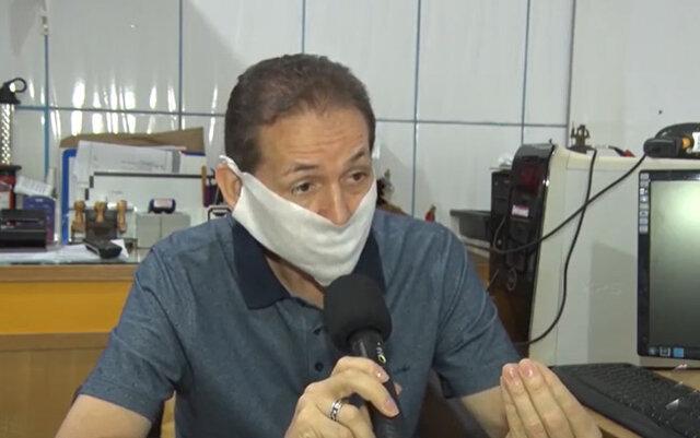 Fecomércio acredita que faltou diálogo do governo ao decidir retorno à fase dois - Gente de Opinião