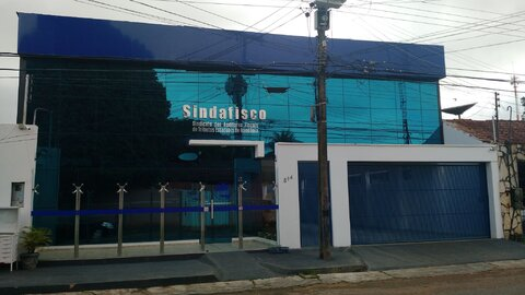Sindicatos questionam no Judiciário a legalidade de seleção realizada pela SEFIN