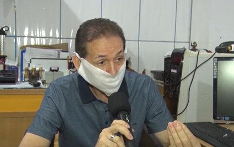 Fecomércio acredita que faltou diálogo do governo ao decidir retorno à fase dois
