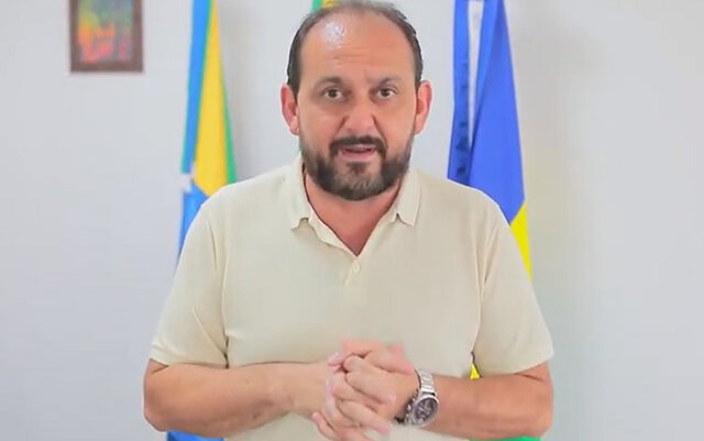 Dinheiro economizado pela Assembleia vai para os cofres dos municípios de Rondônia - Gente de Opinião