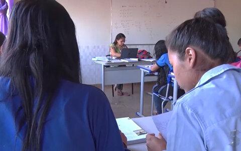 TCU e MP cobram transparência nas ações da educação durante e após a pandemia