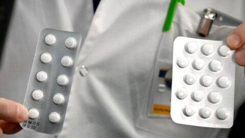 CFM encaminha para Conselhos Regionais de Medicina esclarecimentos da Anvisa sobre obrigatoriedade de receita médica para determinados medicamentos