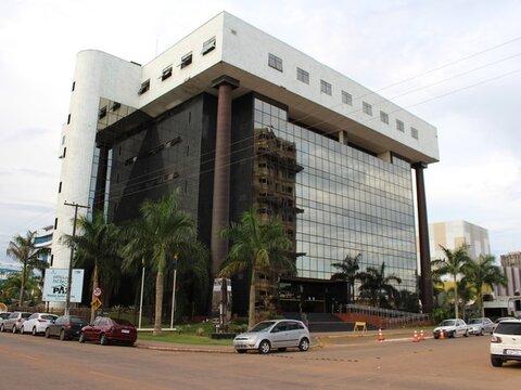 Mais de 5 milhões de Atos Judiciais pelo Tribunal de Justiça de Rondônia desde março