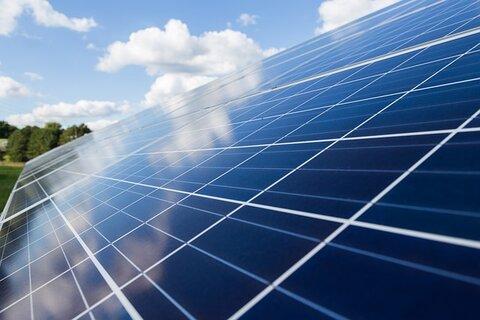 Energia fotovoltaica precisa ser política de governo