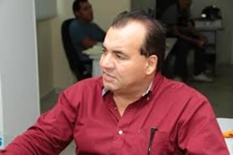 Leonel Bertolin diz que Porto Velho precisa atualizar leis municipais urgentemente
