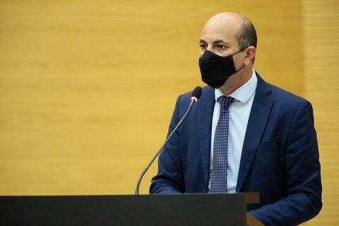 Deputado Ismael Crispin pede urgência no retorno das cirurgias eletivas