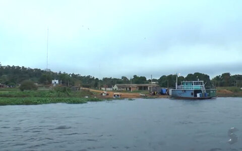 Ponte entre Rondônia e Bolívia deve estimular as relações comerciais com o país vizinho