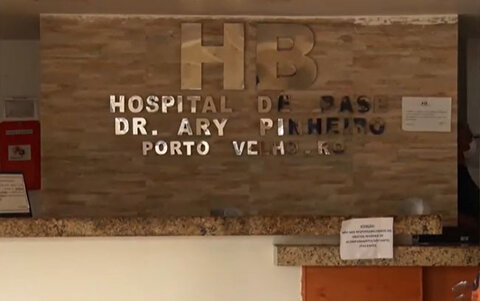 Simero pede retomada de cirurgias eletivas que foram suspensas por causa da pandemia
